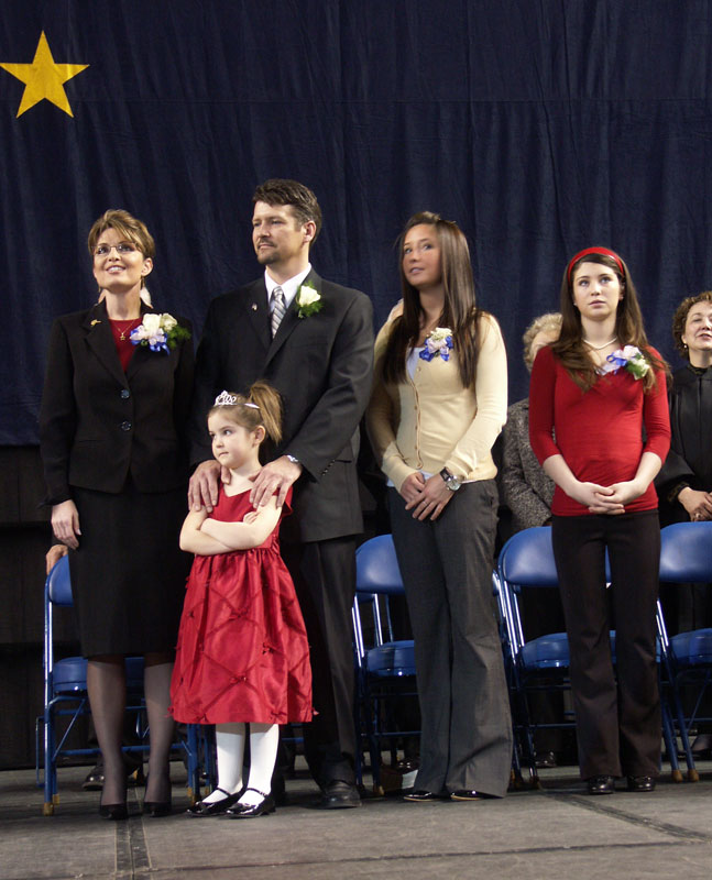 palin family Hot young teen girls nude pictures, fucking teens videos, milf nude facebook ...